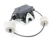 Mercedes Trunk Lock Actuator Motor - Genuine Mercedes 1647400300