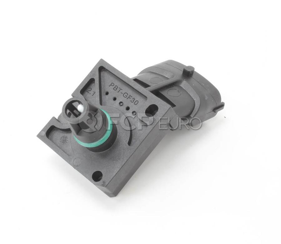 Volvo MAP Sensor - Bosch 0261230295