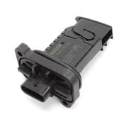 BMW Mass Air Flow Sensor - Bosch 0280218266