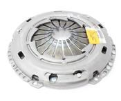 Audi VW Clutch Pressure Plate - Genuine VW Audi 06A141025KX