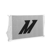 BMW Aluminum Radiator - Mishimoto MMRAD-E90-07