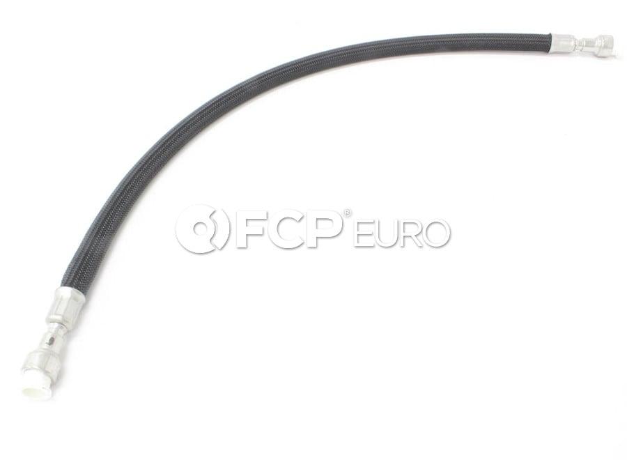 BMW Fuel Line - Genuine BMW 16122229410