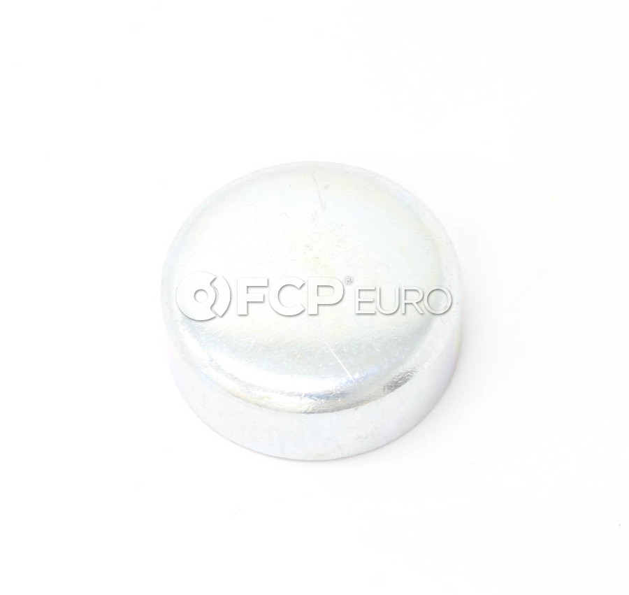 Volvo Engine Expansion Plug - Genuine Volvo 946779