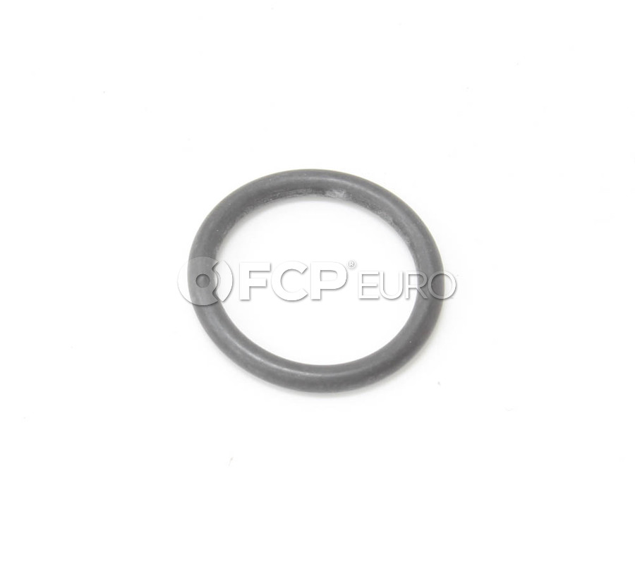 BMW O-Ring (14X1,9) (545i 645Ci 745i) - Genuine BMW 11727541417