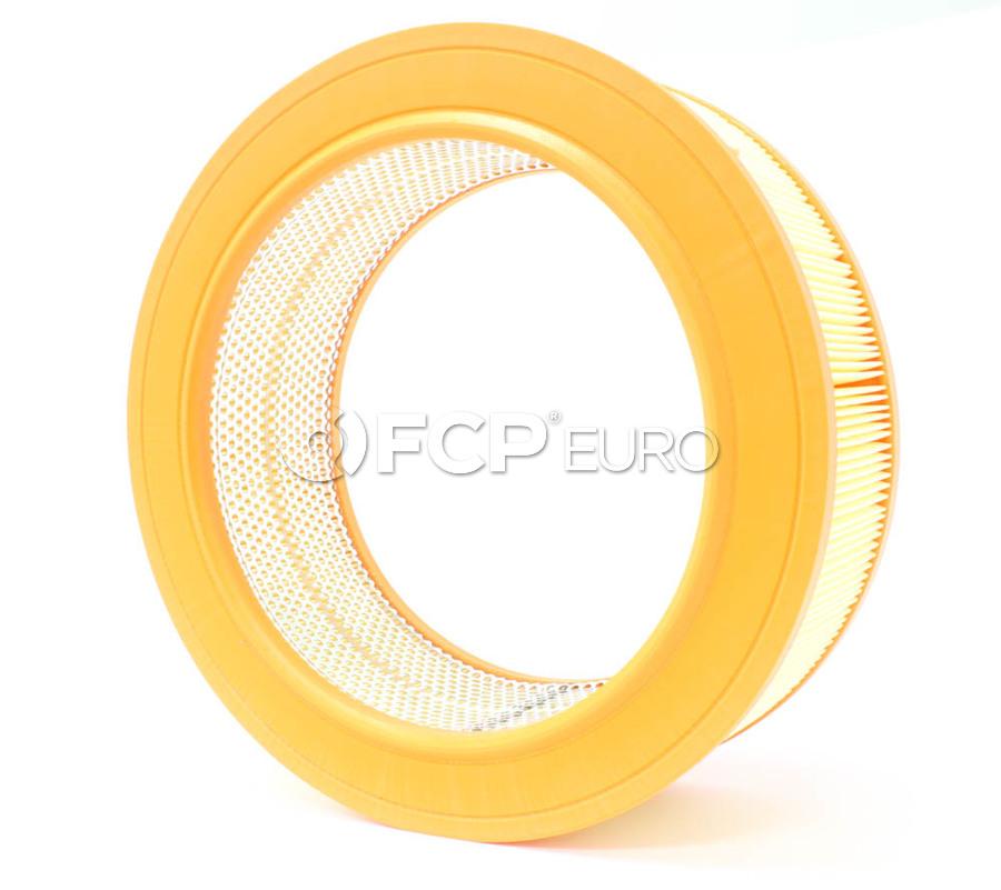 Mercedes Air Filter - Hengst 0020940404