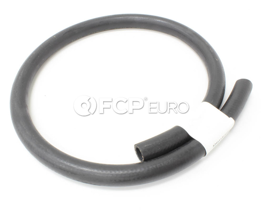 BMW Power Steering Hose (Rack to Reservoir) - CRP 32411131545