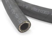 Power Steering Return Hose (1 Meter) - CRP 32411131524