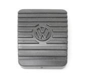 VW Brake Pedal Pad CRP - 311721173A