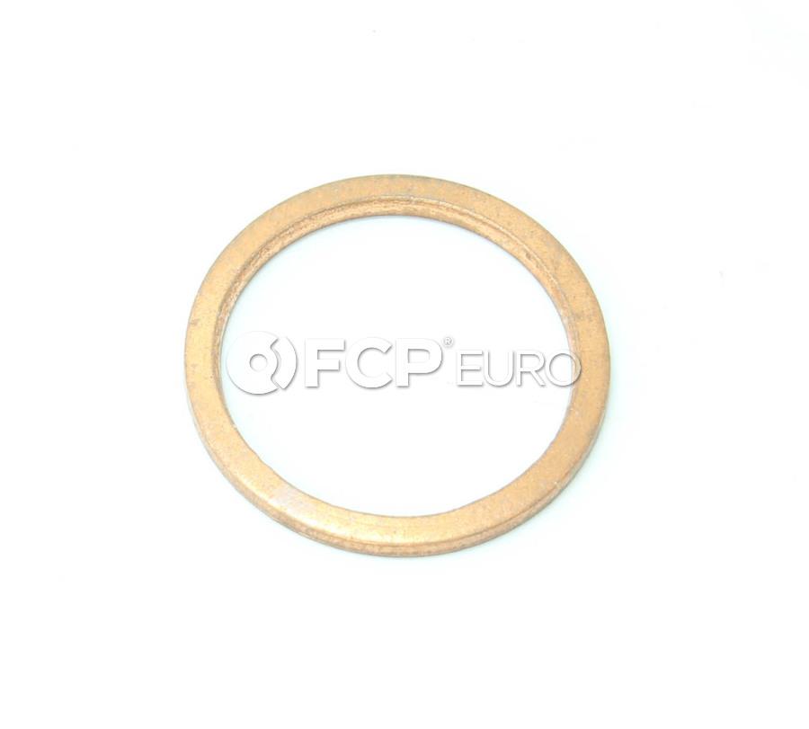 Oil Drain Plug/Turbo Line Gasket - CRP 947622