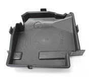 BMW Heat Resistant Battery - Genuine BMW 61216915175
