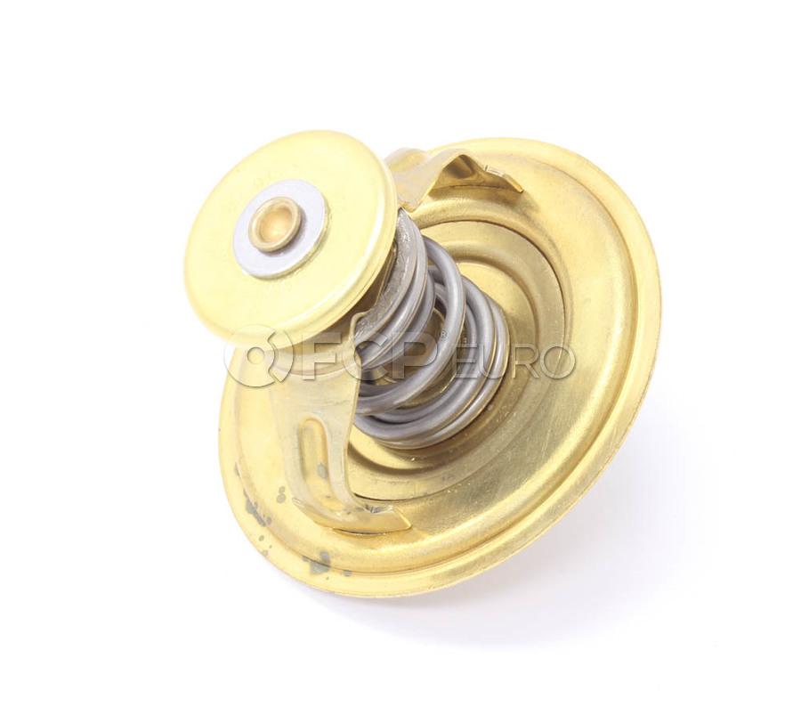 BMW Engine Coolant Thermostat (M6 M5) - Genuine BMW 11531307737