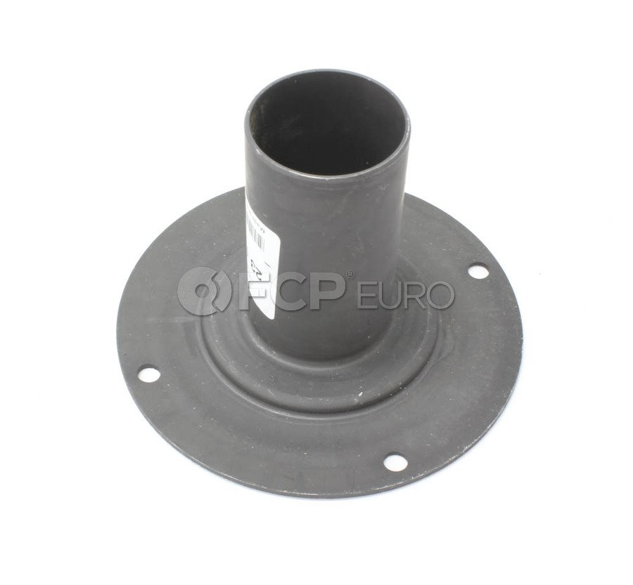 BMW Clutch Release Bearing Guide Tube - Genuine BMW 23117512866