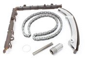 Mercedes Engine Timing Chain Kit (300CE 300TE) - Febi 30307
