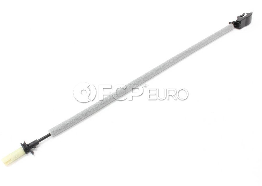 URO Parts 51218403057 Door Latch Cable