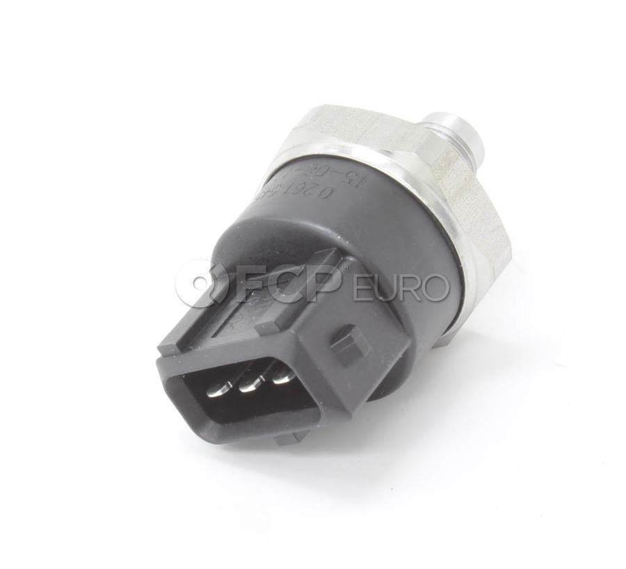 BMW Pressure Sensor - Genuine BMW 13537500221