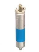Mercedes Electric Fuel Pump (CL55 AMG SL55 AMG) - Pierburg 0014706594