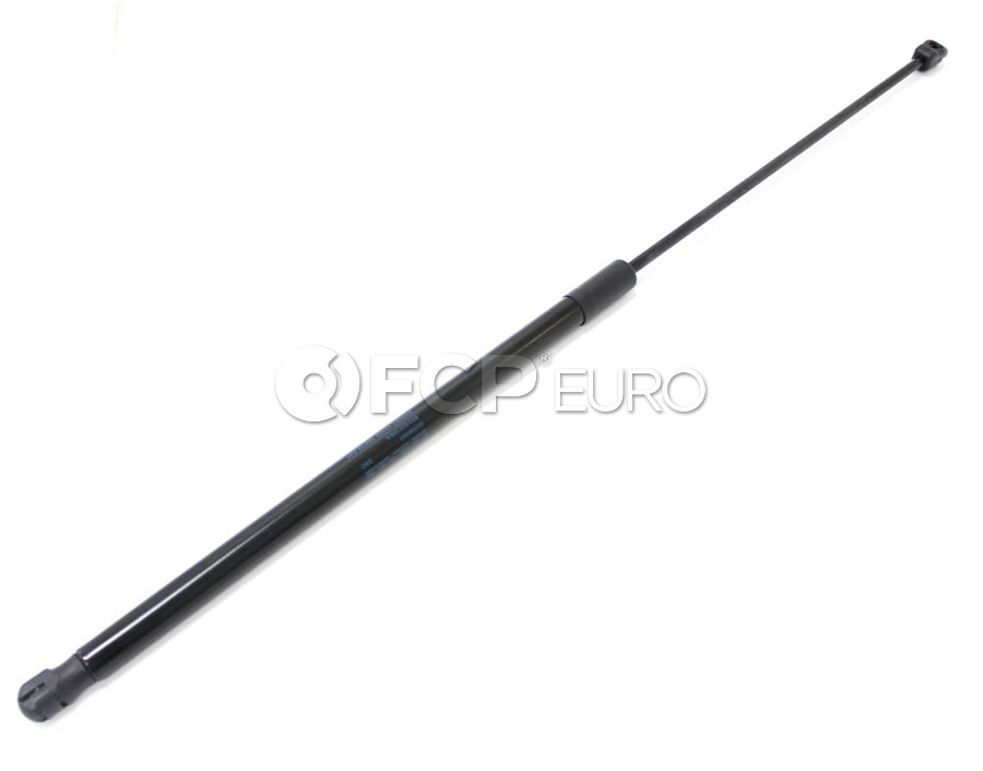 Audi VW Hood Lift Support - Genuine VW Audi 8E0823359A