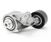 Mercedes Accessory Belt Tensioner - Febi 1042000570
