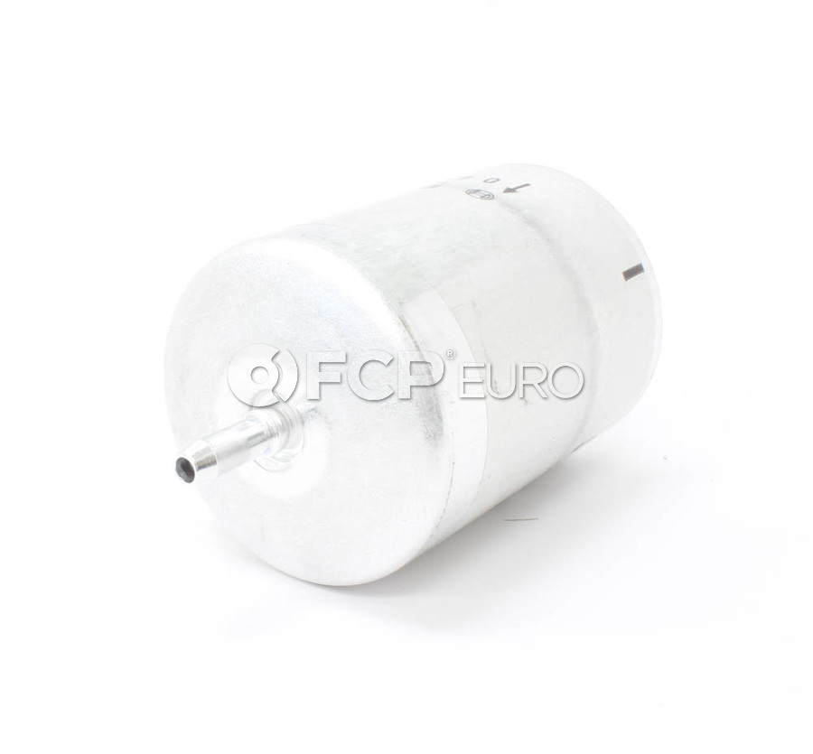 Mercedes Benz Fuel Filter - Bosch 0024772701