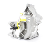 BMW Engine Oil Pump - Genuine BMW 11417837613