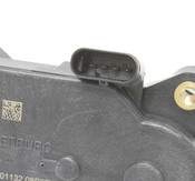 Mercedes Engine Intake Manifold Actuator - Pierburg 6421500494