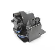 Audi Ignition Coil - Hitachi 8A0905105
