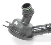Mercedes Breather Valve Kit - OE Supplier 1560100370KT