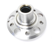 Mercedes Wheel Hub Assembly - Genuine Mercedes 2203370045