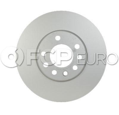 1999 2000 2001 2002 Saab 9-3 2.0L Rotors Ceramic Pads F+R OE Replacement