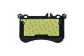 Mercedes Brake Pad Set - Pagid 0064201620