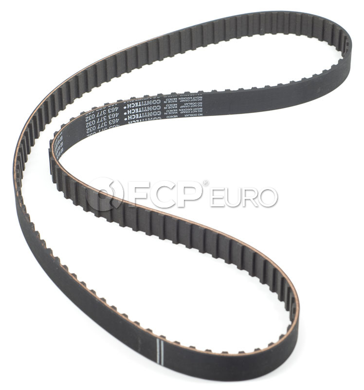 Volvo 240 242 244 245 740 745 760 780 940 Timing Belt Continental 271713 For