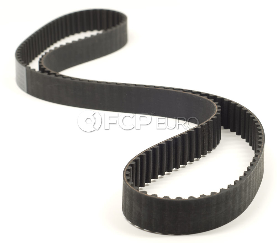 Volvo Engine Timing Belt - Continental 9135553