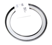 BMW Dustcover Plate Large - Genuine BMW 33137840562