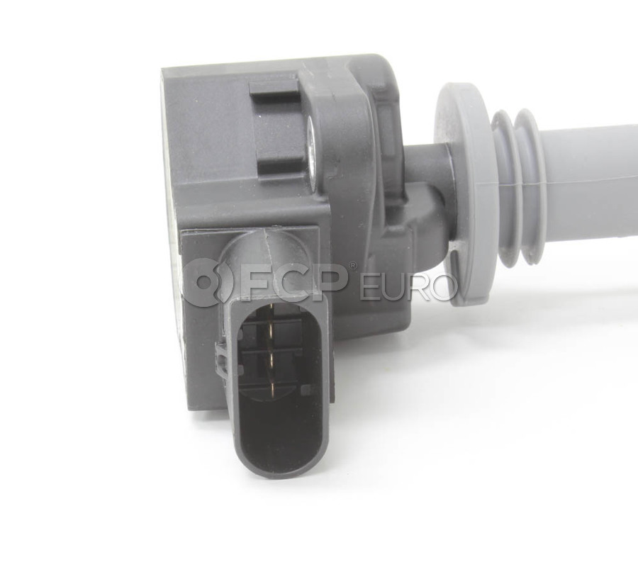 Delphi GN1023512B1 Direct Ignition Coil