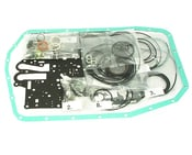 5HP19 Automatic Transmission Overhaul Kit - ZF 106029803001