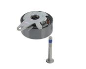 VW Timing Belt Roller - INA 074109243E