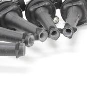 Volvo Ignition Coil Kit - Bosch KIT-P2NACOILKIT