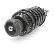 VW Quick Strut Assembly - Sachs 033053