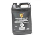 Porsche Coolant Pipe Repair Kit - OE Supplier 94810605906