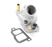 Volvo Cooling System Kit - Rein P2XC90CSK25TOEM