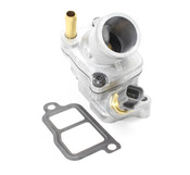 Volvo Cooling System Kit - Rein P2XC90CSK25T2OEM