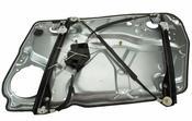 VW Window Regulator Front Left (Passat) - VDO 3B1837461