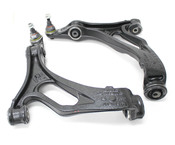Porsche Control Arm Kit - TRW 9PAKIT1