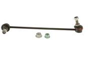 Porsche Stabilizer Bar Link - Lemforder 3544502