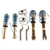 Porsche Coilover Kit - Bilstein Clubsport 48-236775
