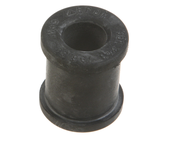 Porsche Suspension Stabilizer Bar Link Bushing (944 968) - Genuine Porsche 95134379330