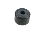Porsche Suspension Stabilizer Bar Link Bushing (944 968) - Genuine Porsche 95134379501