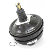Land Rover Power Brake Booster - Genuine Rover SJG500030