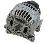 VW Alternator - Bosch AL0729X