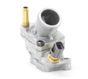 Volvo Thermostat Assembly - Borg Warner / Wahler 31293700